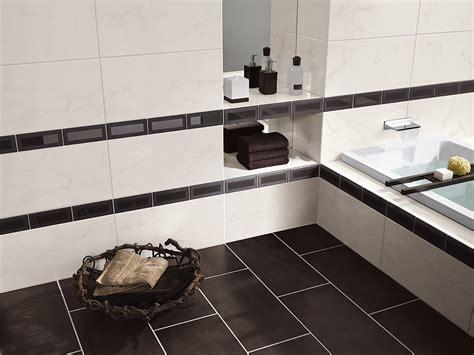 Badezimmer Fliesen Verlegerichtung by Kachelofenbau Meier Wandgestaltung Bodengestaltung