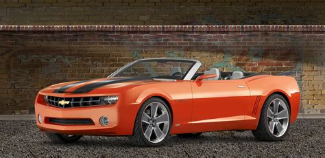 camaro convertible teased  facebook gm authority