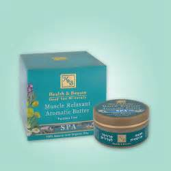 Pain Muscle Relaxer Creams