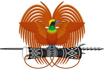 Library of banner free national parliament png files ...