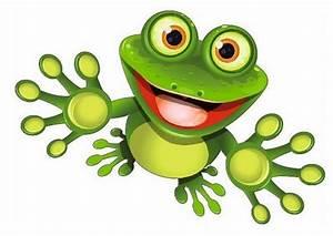 Frosch Bilder Lustig : lustige frosch bilder lustige frosch stockfoto julos 6084537 lustige frosch stockvektor ~ Whattoseeinmadrid.com Haus und Dekorationen