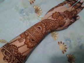 flat shoes for wedding collection of bridal henna designs sheideas