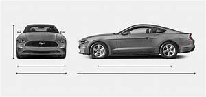 2018 Ford Mustang Coupe   Vehie.com