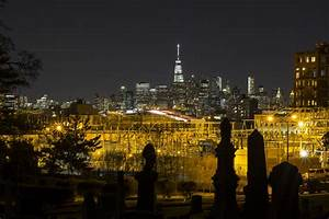How To Set Up Your Camera For Night Photography