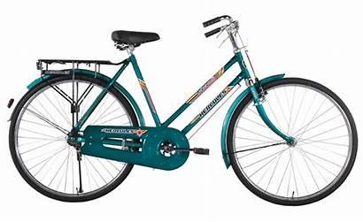 Hercules Ladies Captain Cycle Bicycle Surya Bikes