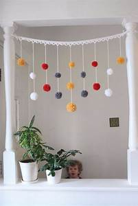 10, Diy, Home, Decor, Projects, Step, By, Step, U2013, Diy, To, Make
