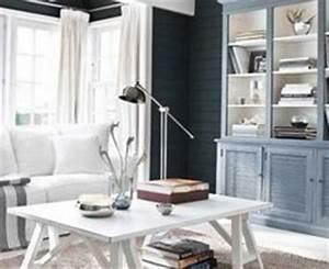 A chacun son style trouvez le votre nanacoachdeco for Ordinary meubles blancs style bord de mer 5 decoration chambre epure
