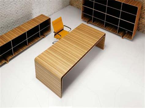 si鑒e de bureau design bureau design minimaliste haworth
