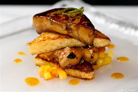 foie cuisine foie gras en terrine wlrn