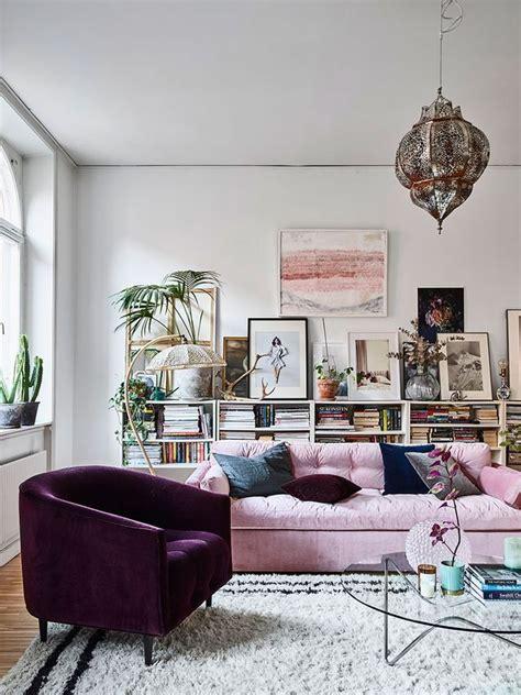 Best 10+ Eclectic Decor Ideas On Pinterest  Eclectic Live