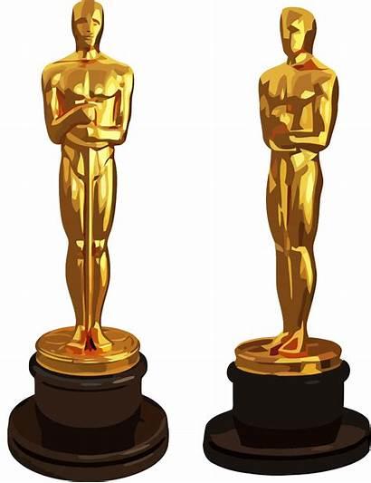 Oscar Academy Award Awards Oscars Grammy Trophy