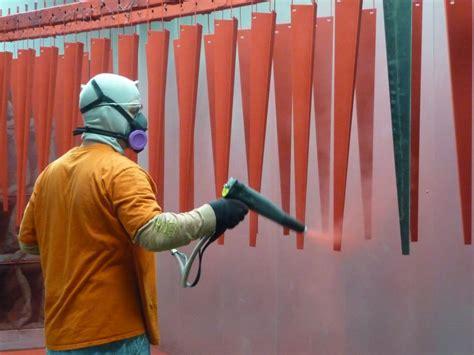 roy s powder coating powder coating 310 south bay rd