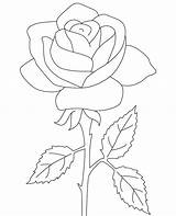 Coloring Rose Pages Compass Roses Colouring Sheets Flower Designs Printable Bestcoloringpages Books Patterns Applique Embroidery Drawing Getdrawings Broderie Bargello Hand sketch template