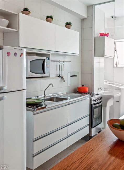 decoration des petites cuisines decoration cuisine