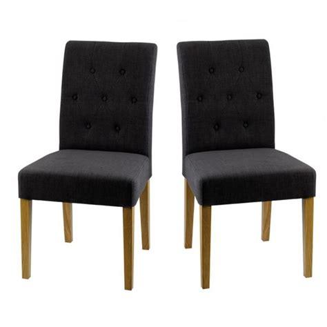 chaise fauteuil salle manger chaise salle a manger topiwall