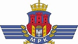 Kraków MPK SA – Numer Faksu