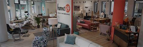 Fashion For Home Frankfurt by Showroom Frankfurt M 246 Bel Vor Ort Anschauen Fashion For