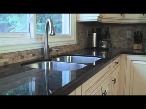 toronto kitchen cabinets kitchen cabinets in mississauga brton and toronto 2872