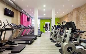 Salle De Sport Aubagne : salle de sport paris 2 clery keep cool ~ Dailycaller-alerts.com Idées de Décoration