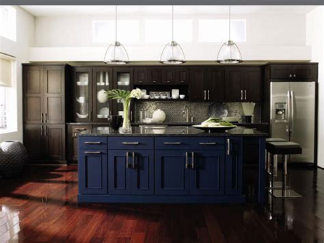 Omega Cabinets Waterloo Iowa by Interior Designer Kitchen Designer Kitchen Renovation