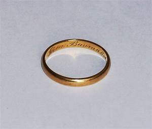 deutsch hochzietband With german wedding rings