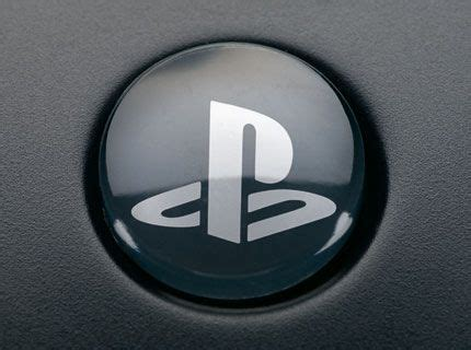 sony si鑒e social nuovi rumors playstation 4 la nuova console di sony