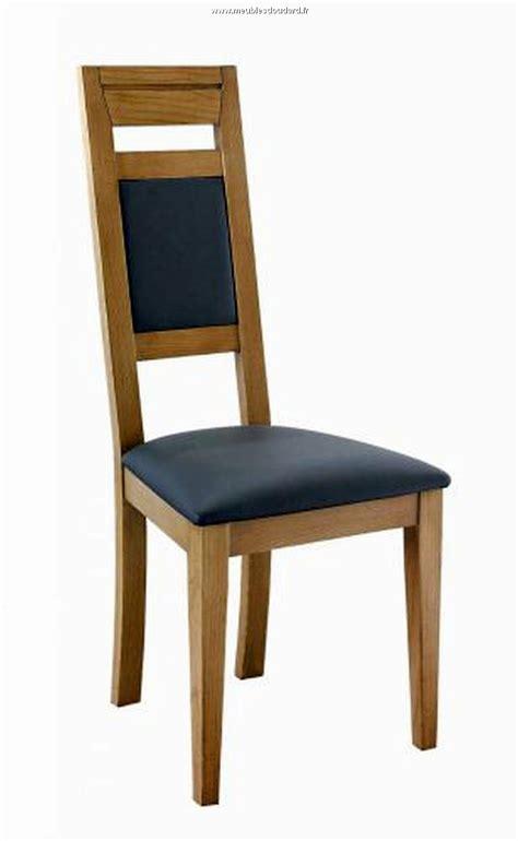 chaise en bois moderne chaise en bois massif chaise moderne en bois chaise contemporaine en bois