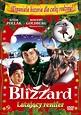 Reindeer Movies