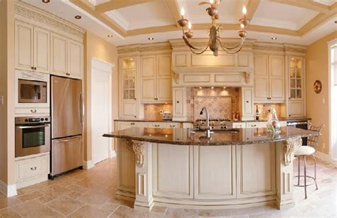 marble backsplash in kitchen best 25 colored kitchens ideas on 7362