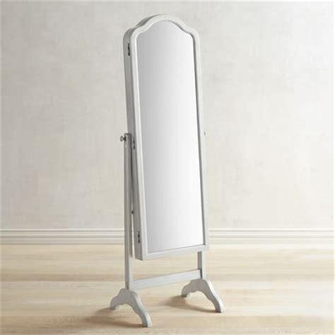 floor mirror pier 1 hayworth floor mirror armoire silver pier 1 imports
