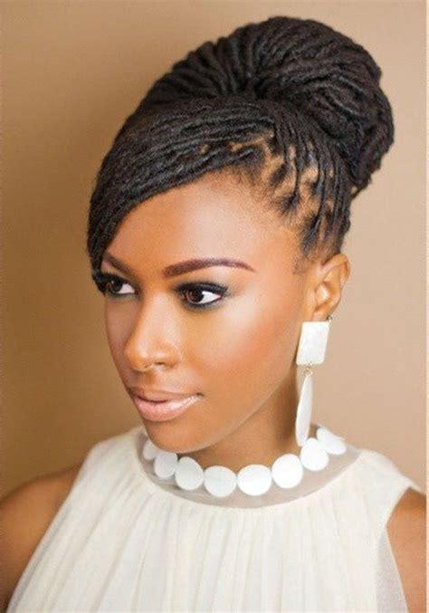 braiding hairstyles ideas  black women  xerxes
