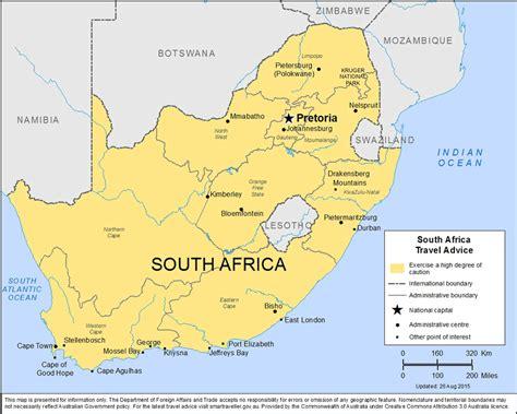 safe  south africa safety tips crime maps