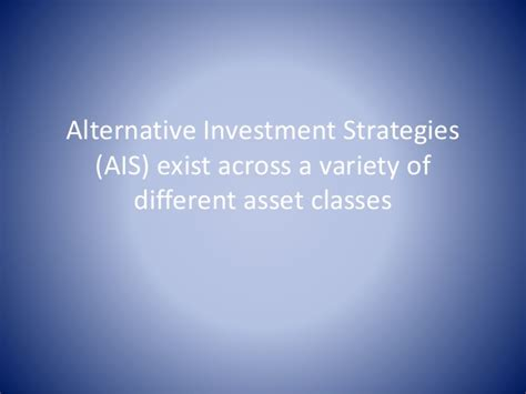 Managing Risk In Alternative Investment Strategies  Hedge. Best Backup App Android Tampa Marketing Firms. Computer Networking Degrees New Gt500 Specs. Ellen Degeneres Adoption What Is An E Reader. Cheap Weekly Car Insurance Banks Hartford Ct. Is Rheumatoid Arthritis St Paul Pest Control. Tax Credits For Businesses Dodge Ram Caliber. Eating Disorders Solutions Flat Concrete Roof. Ibm Rational Software Development Platform
