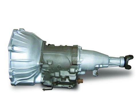 Fordomatic Transmission  Hemmings Motor News