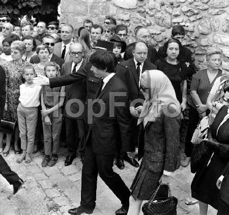 francoise dorleac husband accompanied by her husband world famous fashion
