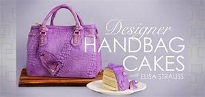 how to make a designer handbag at home style guru With designer purse parties at home
