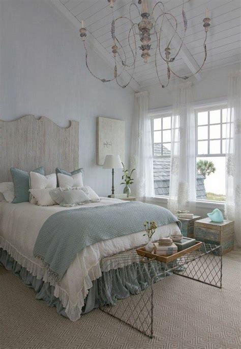 schlafzimmer landhausstil ideen schlafzimmer gestalten landhausstil