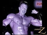 Worship Rick Hammersmith 12583 - MyMuscleVideo ...