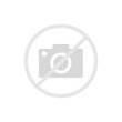 Mandalay Gazebo Pop Up Canopy 10x10