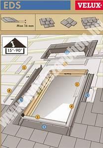 Velux Fenster Einbau : dachfenster einbauen dachfenster einbauen einebinsenweisheit ~ Orissabook.com Haus und Dekorationen
