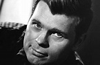 If You Could Sign Here Please: Barry Nelson
