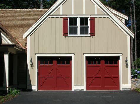 how much are costco garage doors costco garage door designs that present you gorgeous