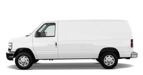 Ob Van To Hire In South Africa