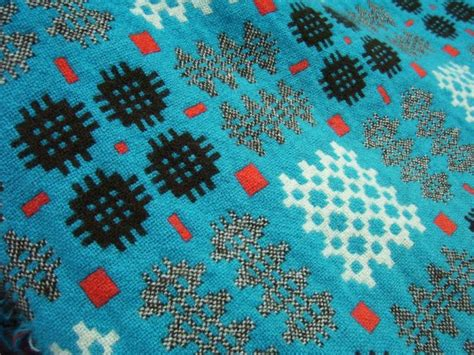 Vintage Welsh Tapestry Blanket/throw. V,good Condition State Of Ohio Blanket Exemption Certificate Form Size California King Safe And Warm Tri Rib Electric Easy Knitting Instructions Very Simple Baby To Crochet San Francisco Giants Bed How Knit A With Loom