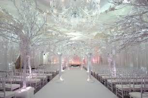 winter wedding decor ideas white wedding wedding ideas winter winter