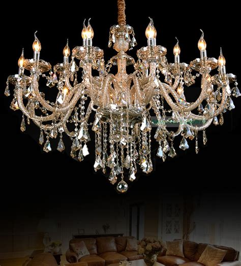 chandeliers wholesale prices bohemian chandeleir discount led ls 18 lights