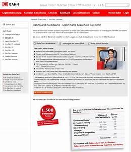 Rechnung Bahncard : wie berweist man geld auf eine mastercard bank kreditkarte ~ Themetempest.com Abrechnung