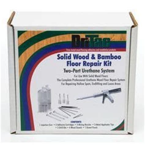 wood floor repair kit easoon easoon white oak collection grey glazed dse 14 t5a white oak a 5 8 quot x 7 1 2 quot x 6ft