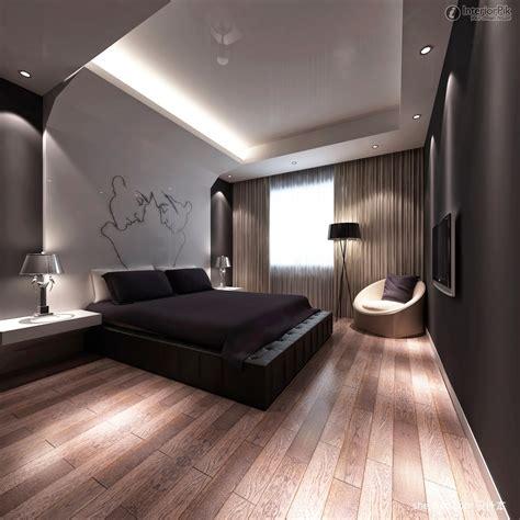 chambre moderne d 233 co design design chambre 224 coucher moderne home