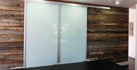 Custom Made Bi Fold Closet Doors by Custom Closet Doors Best Custom Sliding Closet Doors